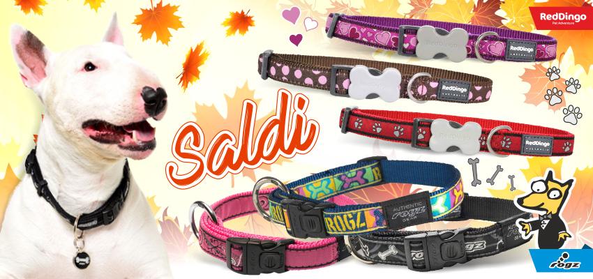 sale ind_it