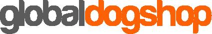 globaldogshop.com