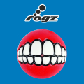 Rogz Yotz