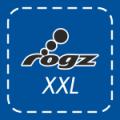 Rogz dog leash XXL