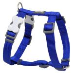 Red Dingo Dark Blue Small Pettorina per cani