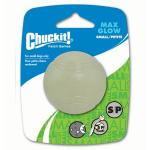 Chuckit Max Glow Ball Small
