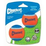 Chuckit Tennis Ball 2 pack Small