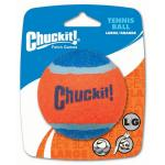 Chuckit Tennis Ball Large