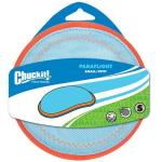 Chuckit Paraflight Small
