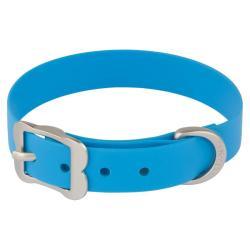 Red Dingo Vivid Blue XS Collier / 20-25 cm