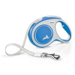 Flexi Comfort tape large blue 5 meter