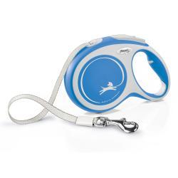 Flexi Comfort tape large blue 8 meter