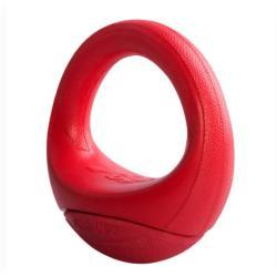 Rogz Pop-Upz small/medium red