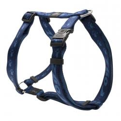 Rogz Alpinist Blue XLarge Harnais