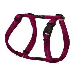 Rogz Alpinist Kilimanjaro Pink Small Dog Harness