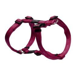 Rogz Alpinist K2 Pink Large Dog Harness