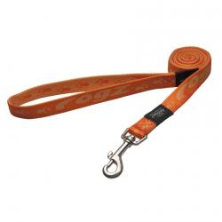 Rogz Alpinist K2 Orange Correa 140cm Large