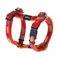 Rogz Fancy Dress Jellybean Dog Harness Small / Tango Paws