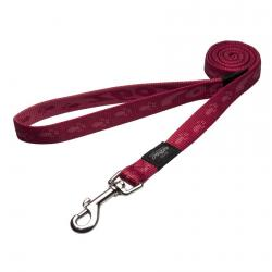 Rogz Alpinist K2 Red Correa 140cm Large