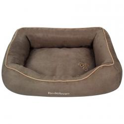 Red Dingo Donut Large taupe