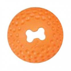 Rogz Gumz large orange